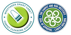 Whitaker Smart Care System of Carpet Maintenance