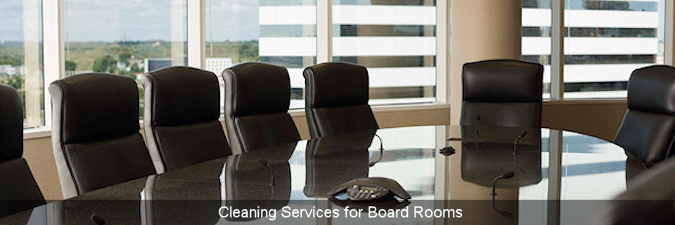DFW Building Maintenance - A Full Service Commercial Cleaning Company for DFW